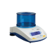 HCB 1002 Highland™ Portable Precision Balances